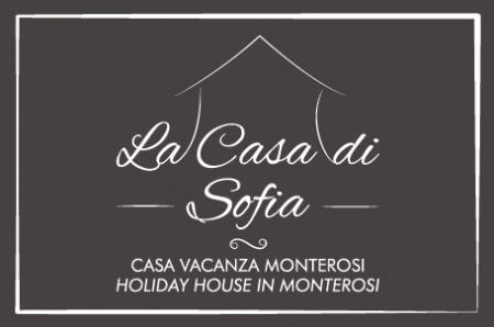 La Casa di Sofia - Casa Vacanza Monterosi